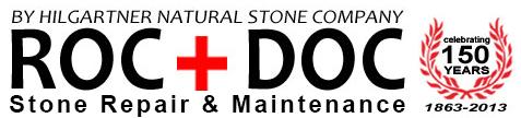 ROC+DOC Logo